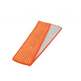5:1 new fbz cleaning mop pad